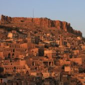 Mardin, Best places to visit in Turkey