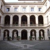 National Roman Museum - Palazzo Altemps, Rome Attractions, Best Places to visit in Rome, Italy