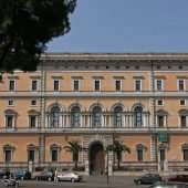 National Roman Museum - Palazzo Massimo alle Terme, Rome Attractions, Best Places to visit in Rome, Italy