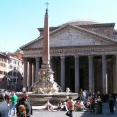 Pantheon, Rome Attractions, Best Places to visit in Rome