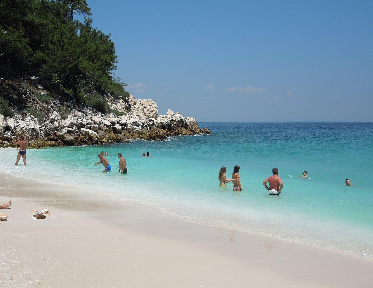 Thassos-Greece-Travel3