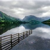The Lake District, Best places to visit in the UK