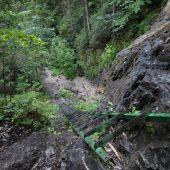 Kláštorská gorge, Slovak Paradise National Park, Slovakia 5