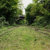 Petite Ceinture, Places to visit in Paris, France