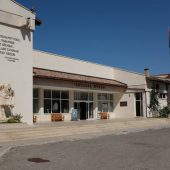 Antalya Museum, Top tourist attractions in Antalya
