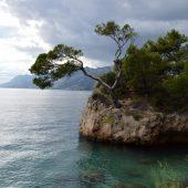 Brela, Best Places to Visit in Croatia