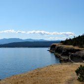 Hornby Island, Canada