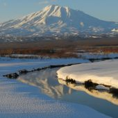 Kamchatka, Best places to visit in Russia