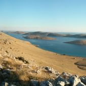 Kornati National Park, Best places to visit in Croatia