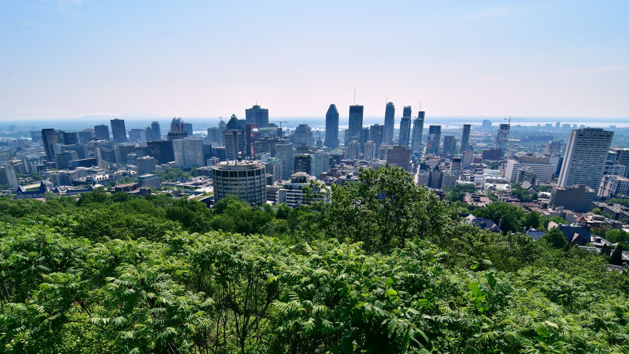 Montreal, Best Places to Visit in Canada