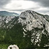 National Park Paklenica, Best places to visit in Croatia