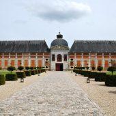 Champ-de-Bataille, Castles in France