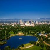 Denver, Colorado, Best places to visit in USA