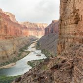 Grand Canyon National Park, Arizona, Best places to visit in USA