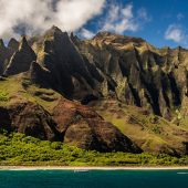 Hawaii — The Big Island, Best places to visit in USA