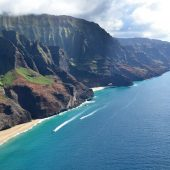 Kauai, Hawaii, Best places to visit in USA