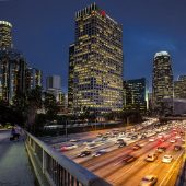 Los Angeles, California, Best places to visit in USA