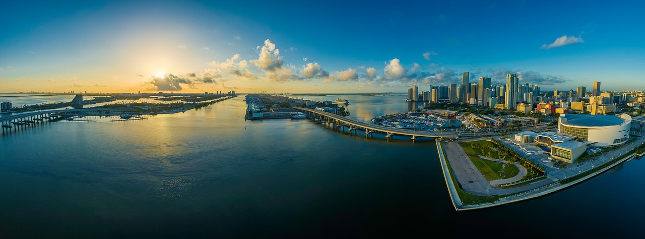 Miami, Florida, Best places to visit in USA