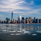 New York City, Best Places to Visit in the United States