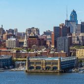 Philadelphia, Best Places to Visit in the United States