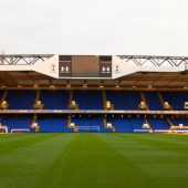 Tottenham Hotspur Stadium, Places to visit in London