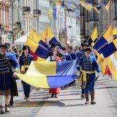 Kosice City Days, Slovakia