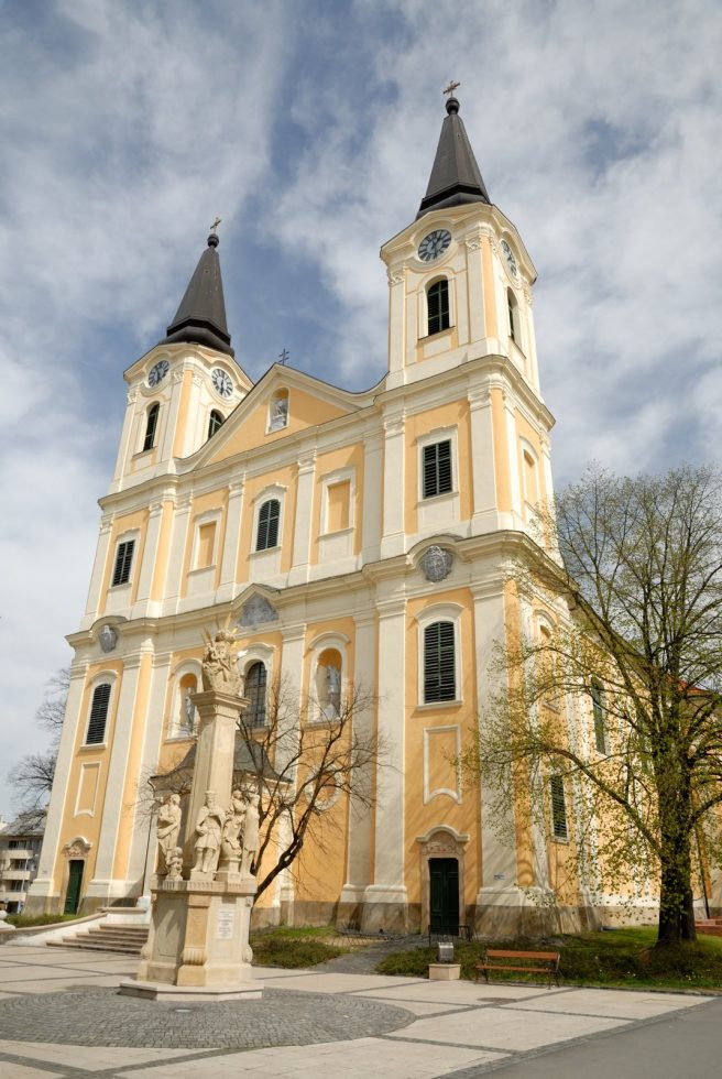 30 Best Places To Visit In Hungary Cities National Parks Spa Resorts