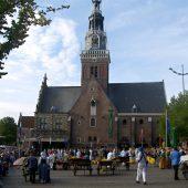 Alkmaar, Best Places to Visit in the Netherlands