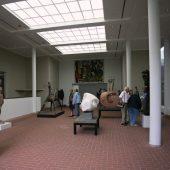 Arnhem,Kroller-Muller Museum, Best Places to Visit in the Netherlands