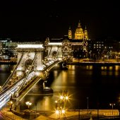Budapest - Best Places To Visit in Budapest