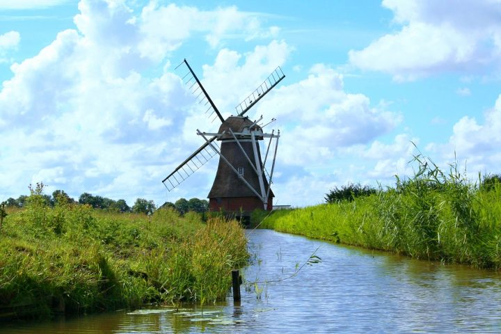 Groningen, Best Places to Visit in the Netherlands