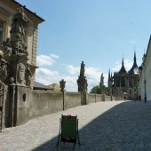 Kutna Hora, Best places to visit in the Czech Republic