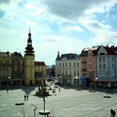 Ostrava, Places to Visit in the Czech Republic