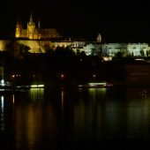 Prague Castle, What to do in Prague