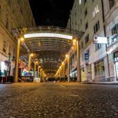 Ringstrasse, Best Places to Visit in Vienna