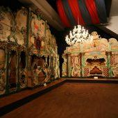 Utrecht, The Speelklok Museum, Best Places to Visit in the Netherlands
