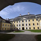 Žďár nad Sázavou castle, Places to Visit in the Czech Republic