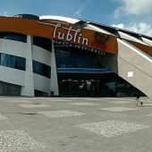 Aqua, Lublin, Poland