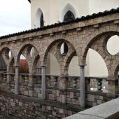 Kranj, Best Places to Visit in Slovenia