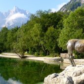 Kranjska Gora, Best Places to Visit in Slovenia