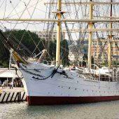 Polish Maritime Museum, Gdynia, Best Places to Visit in Poland
