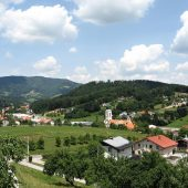 Rogaška Slatina, Best Places to Visit in Slovenia