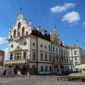 Rzeszow, Best Places to Visit in Poland