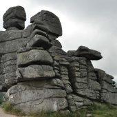 Slonecznik Rock , Karpacz, Poland