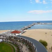 Sopot, Best Places to Visit in Poland