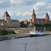 Szczecin, Best Places to Visit in Poland