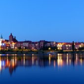 Wisla, Best Places to Visit in Poland