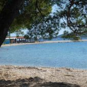 Biograd na Moru, Best Beaches in Croatia