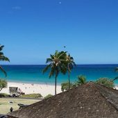 Hapuna Beach State Park, Hawaii, Best Beaches in the USA