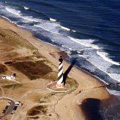 Lighthouse Beach, North Carolina, Best Beaches in the USA